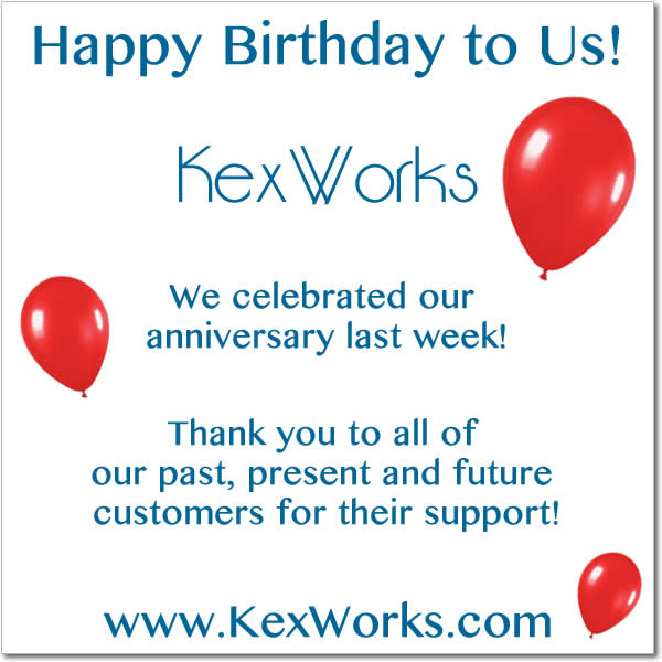 kexworks-bd-card