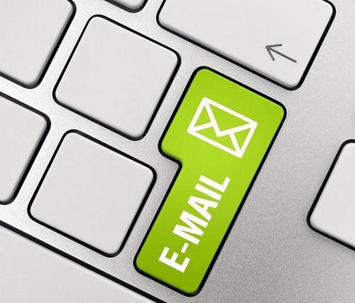 kexworks-email-marketing