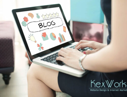 Why Is No One Reading Your Blog?  Top Reasons You Should Know