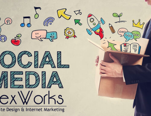 Importance of Social Media Marketing