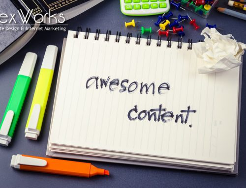 8 Types of Content Marketing for Boosting Your Audience