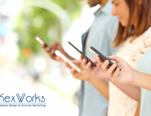 Your Business Could Use iOS App Development