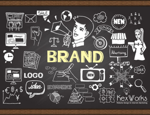 How to Make Your Business' Branding Stand Out