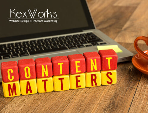 A Complete Guide To Creating Excellent Content For Your Website