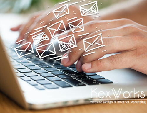 Top 15 Essential Facts about the Importance of Email Marketing
