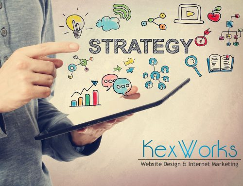 Marketing Strategies to Take Your Business to the Next Level
