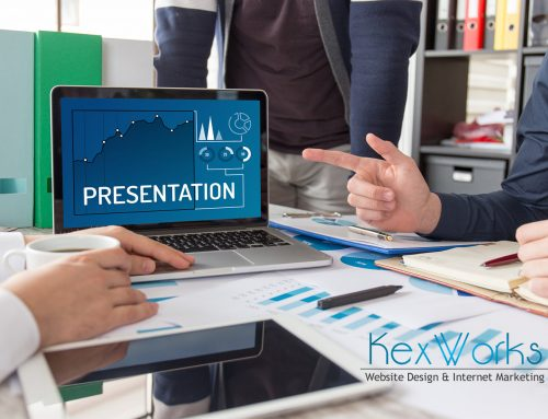 How You Can Use Slideshow Presentations as a Part of Your Social Media Strategy?